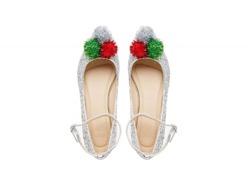 asos-scarpe-natalizie