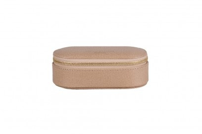 aspinal-of-london-beauty-case