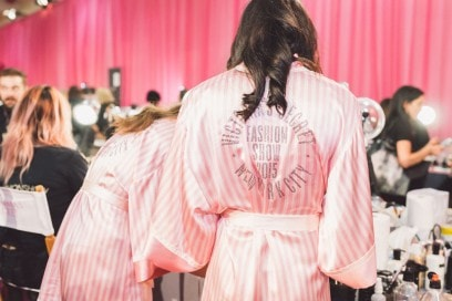 backstage_victorias_secret-09205@2x