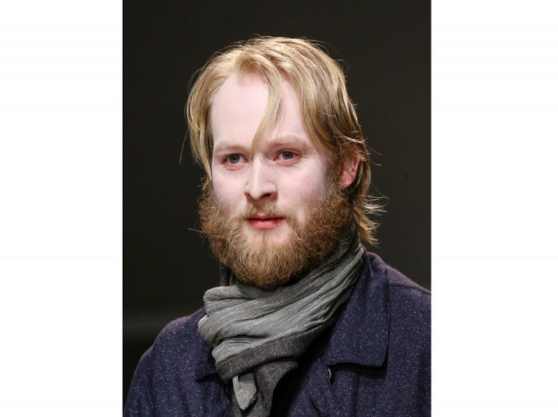 barba-baffi-tendenze-autunno-inverno-2015-sfilata-Geoffrey-B-Small