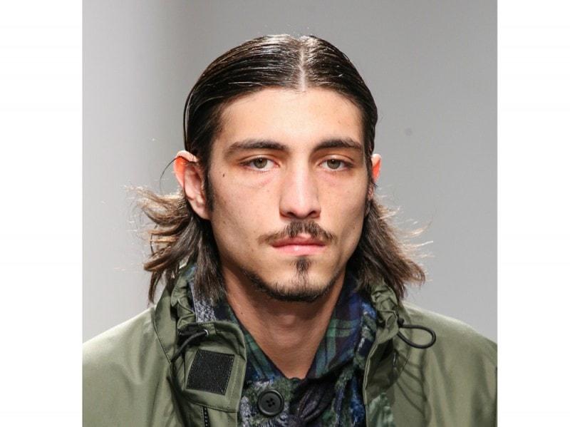 barba-baffi-tendenze-autunno-inverno-2015-sfilata-Julien-David
