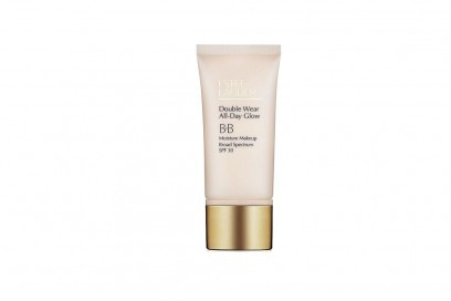 bb-cream-novita-autunno-2015-Estée-Lauder-Double-Wear-All-Day-Glow-BB-Moisture-Makeup