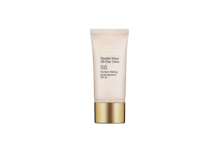 bb-cream-novita-autunno-2015-Estée-Lauder-Double-Wear-All-Day-Glow-BB-Moisture-Makeup