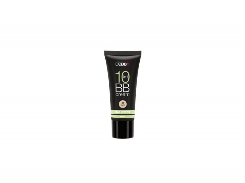 bb-cream-novita-autunno-2015-debby-bb-cream-10-in-1