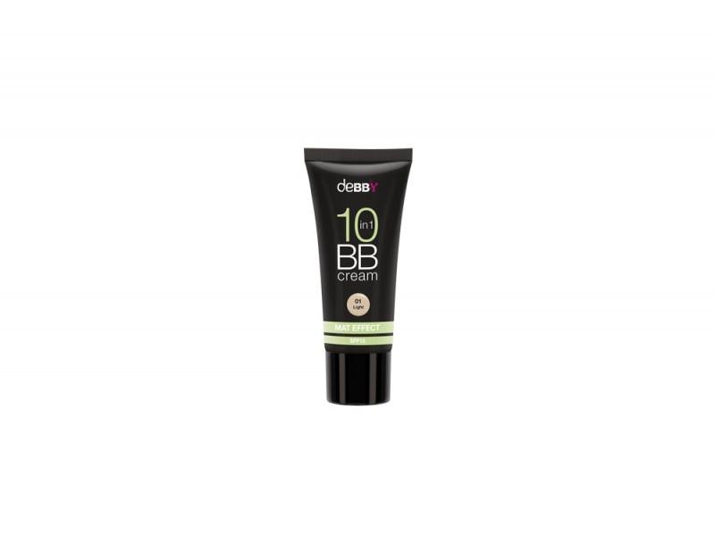 bb-cream-novita-autunno-2015-debby-bb-cream-10-in-1