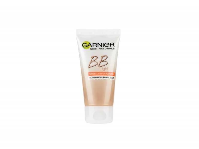 bb-cream-novita-autunno-2015-garnier-bb-light