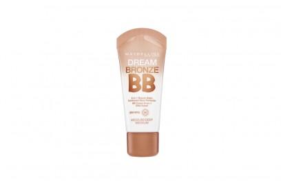 bb-cream-novita-autunno-2015-maybelline-dream-bronze-bb