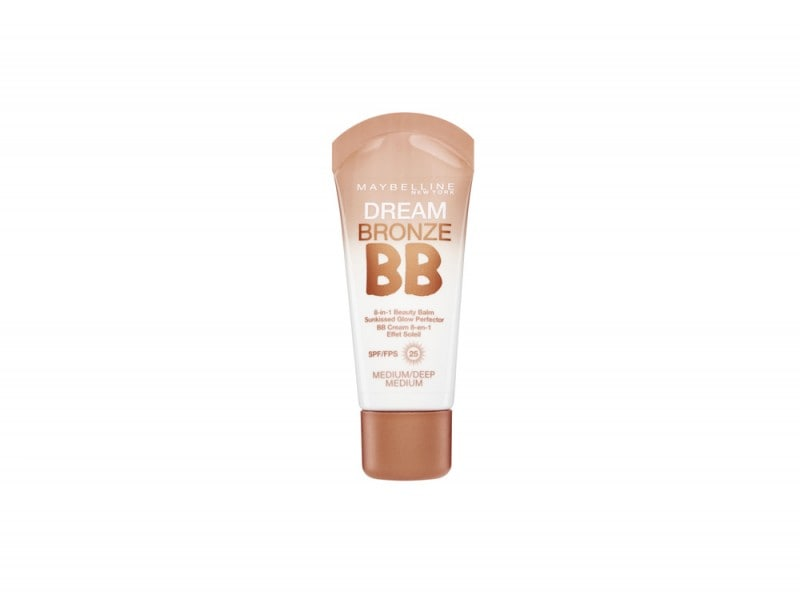 bb-cream-novita-autunno-2015-maybelline-dream-bronze-bb