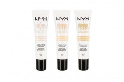 bb-cream-novita-autunno-2015-nyx-bb-cream