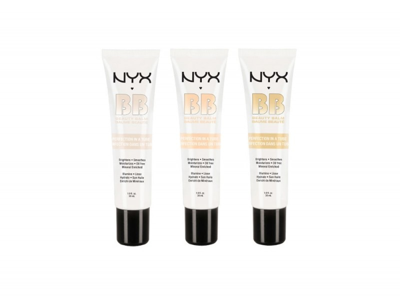bb-cream-novita-autunno-2015-nyx-bb-cream