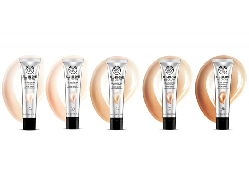 bb-cream-novita-autunno-2015-the-body-shop-bb-cream