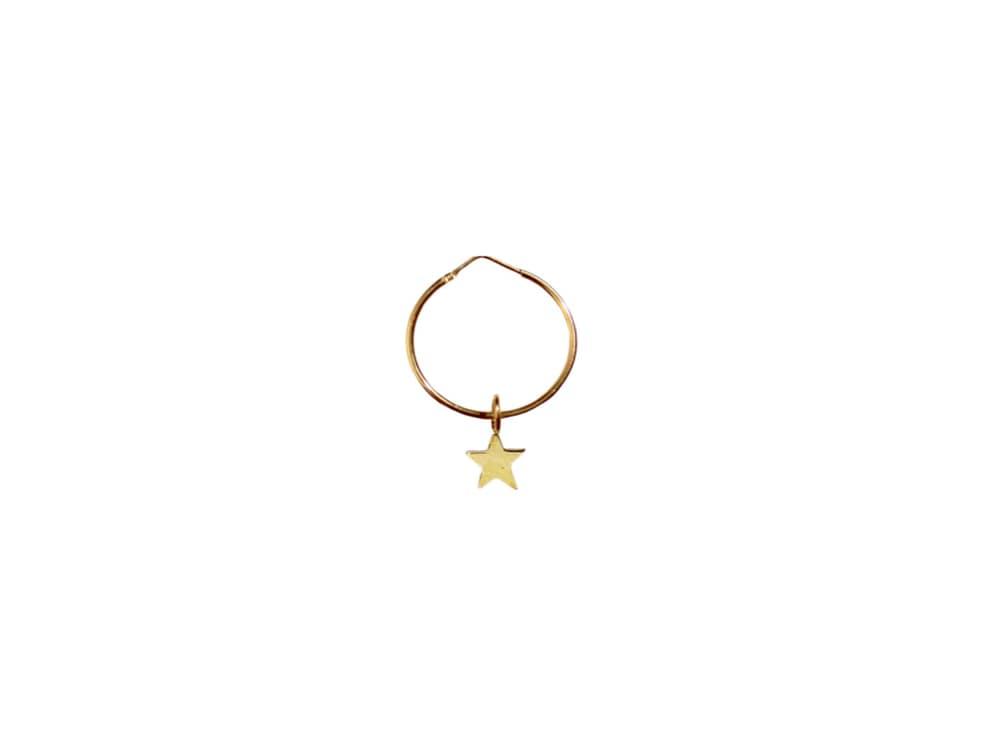 bividi-orecchino-stella