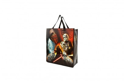 borsa shopper star wars disney