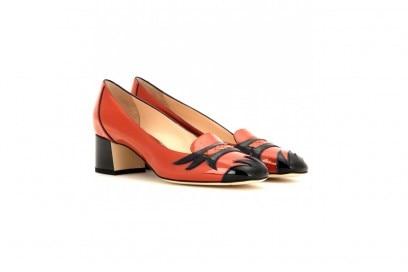 bottega-veneta-scarpe-vernice
