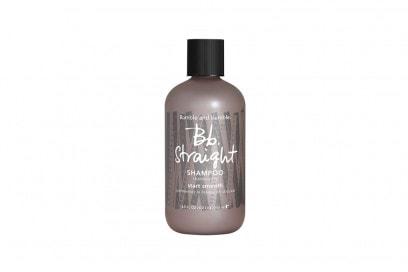 bumble-and-bumble-straight-shampoo
