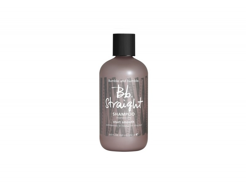 bumble-and-bumble-straight-shampoo