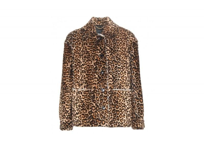 burberry-prorsum-giacca-animalier