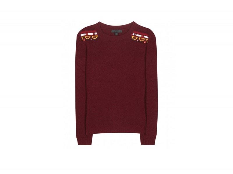 burberry-prorsum-maglione-natale