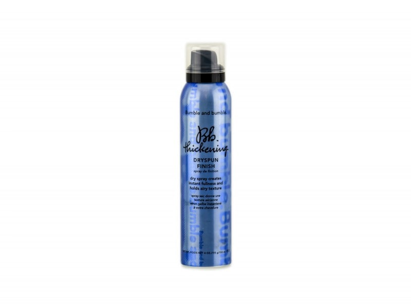 capelli-coda-di-cavallo-ponytail-idee-acconciature-bumble-and-bumble-bb-thickening-dryspun-finish