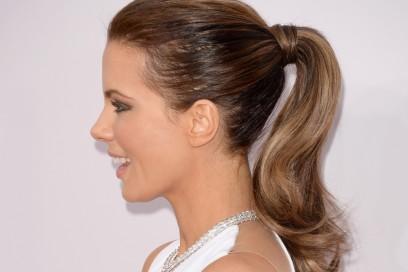 capelli-coda-di-cavallo-ponytail-idee-acconciature-kate-beckinsale