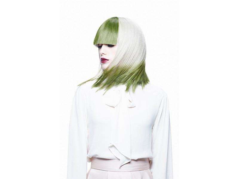 capelli-colore-cotril-03
