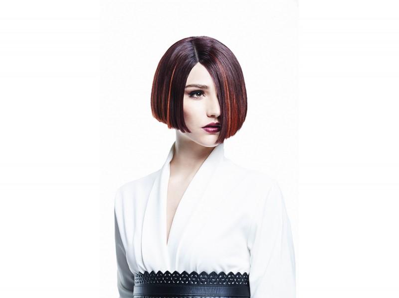 capelli-colore-cotril-04