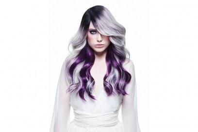 capelli-colore-cotril-05