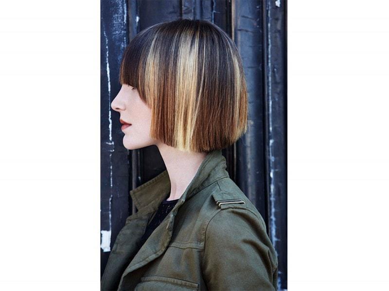 capelli-colore-jean-louis-david-01