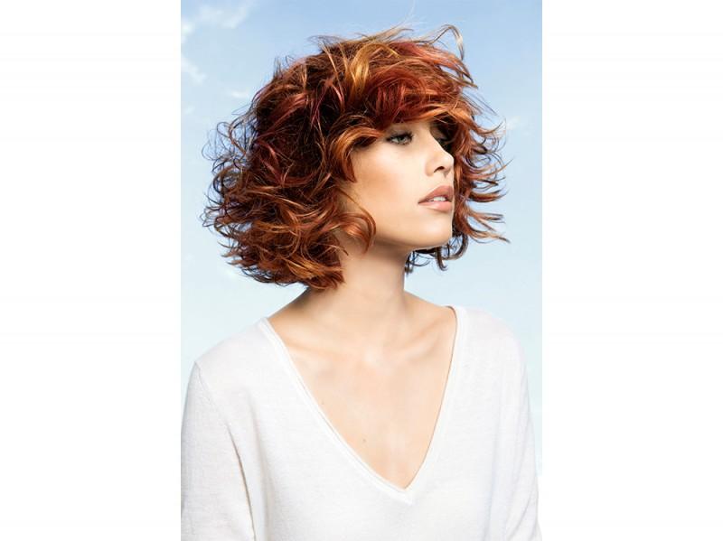 capelli-colore-saint-algue-01