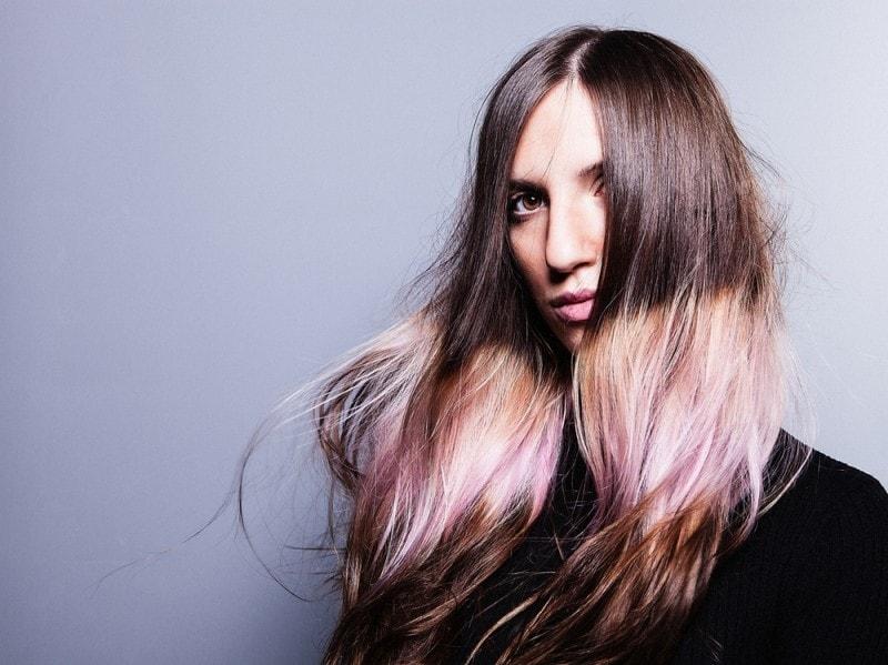 capelli-colore-tendenze-autunno-inverno-Rainbow-Hair-Milano-01