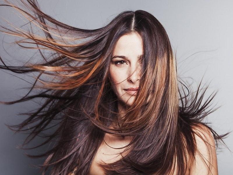capelli-colore-tendenze-autunno-inverno-Rainbow-Hair-Milano-02