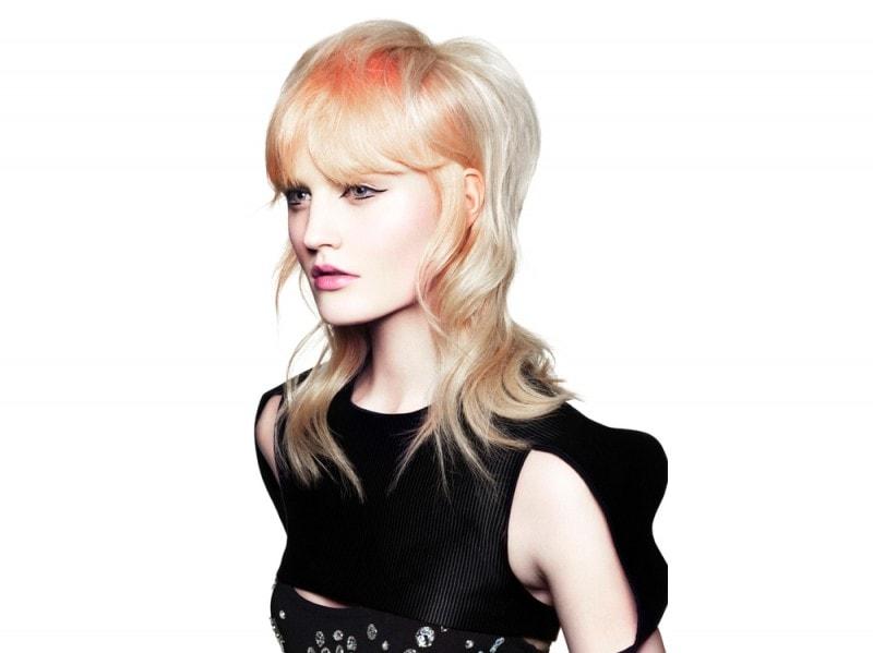 capelli-colore-tendenze-autunno-inverno-toni-guy-01