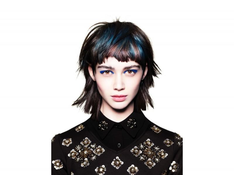 capelli-colore-tendenze-autunno-inverno-toni-guy-02
