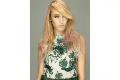 capelli-colore-wella-03