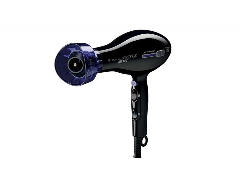 capelli-prodotti-express-bellissima-revolution-pro
