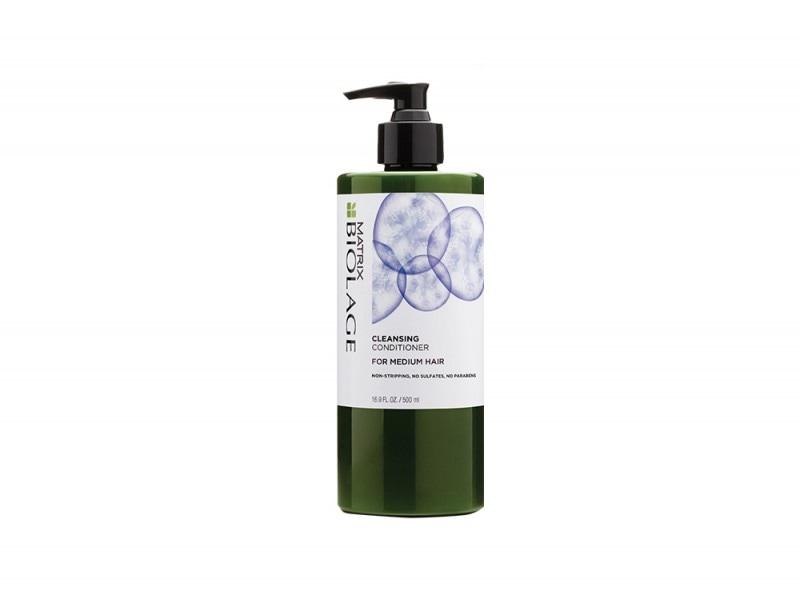 capelli-prodotti-express-biolage-cleansing-conditioner