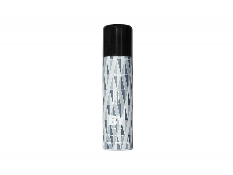 capelli-prodotti-express-framesi-volumizing-dry-shampoo