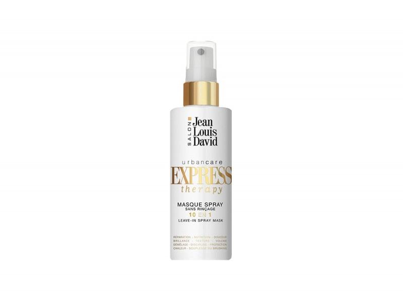 capelli-prodotti-express-jean-louis-david-express-therapy