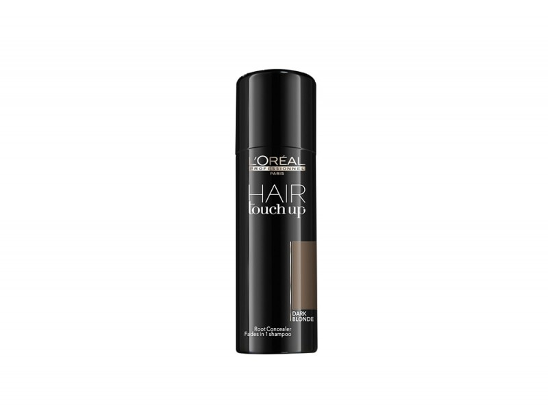 capelli-prodotti-express-loreal-professionnel-hair-touch-up