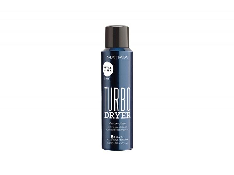 capelli-prodotti-express-matrix-style-link-turbo-dryer