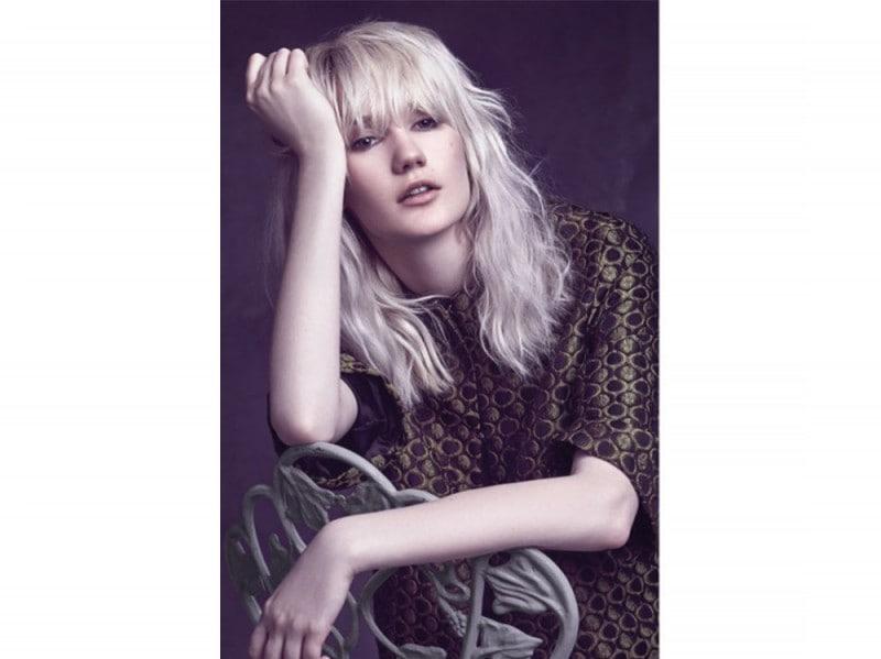 capelli-tagli-lunghi-autunno-inverno-wella-01-800×599