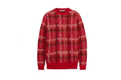 carven-maglione-natale