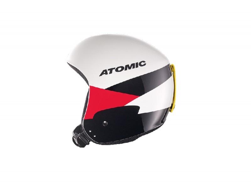 caschetto-sci-atomic
