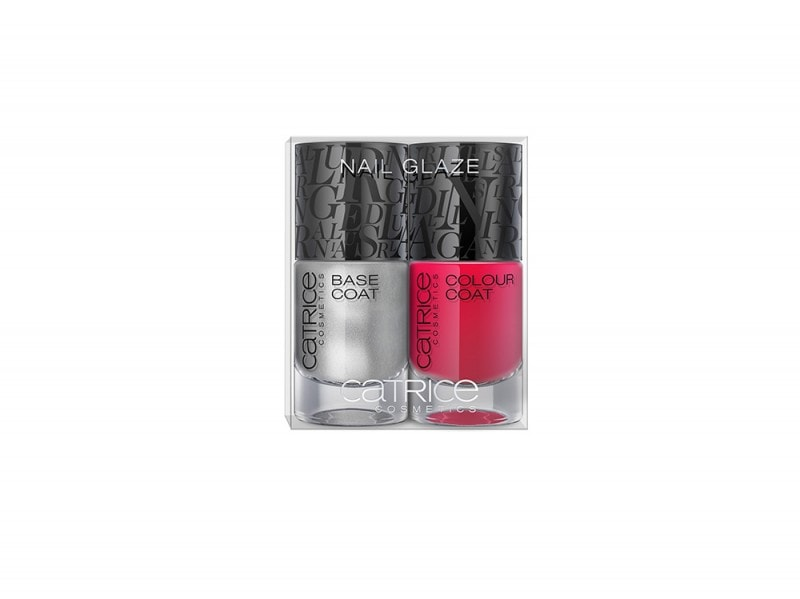 catr_alluring_reds_le_nail_glaze_02