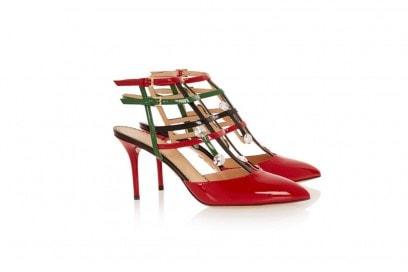 charlotte-olympia-scarpe-vernice