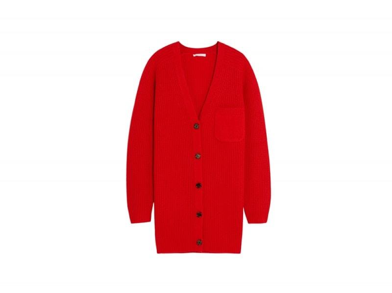 chloe-maglione-natale