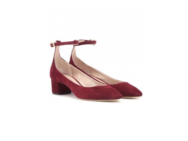 chloe-scarpe-cinturino