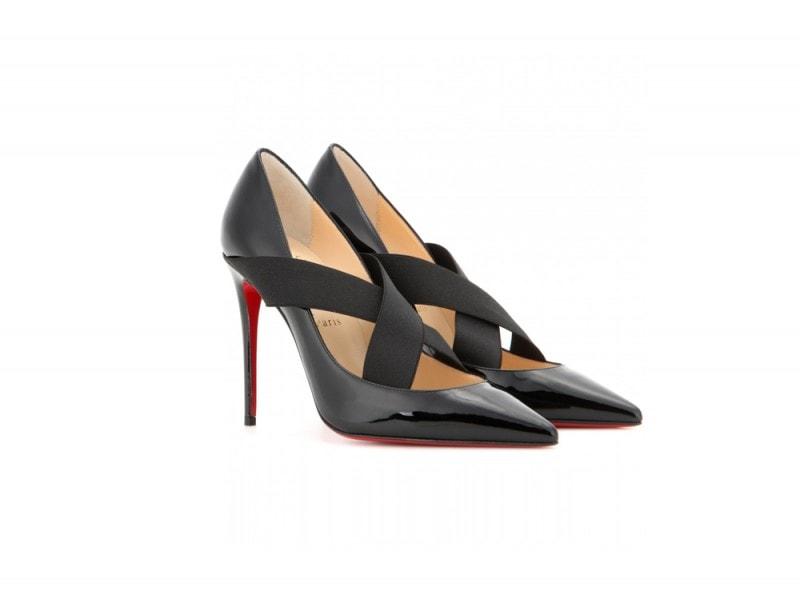 christian-louboutin-scarpe-vernice-bande-elastico