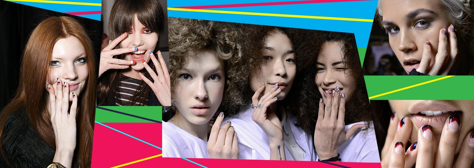 cover-la-nail-art-e-multicolor-desktop