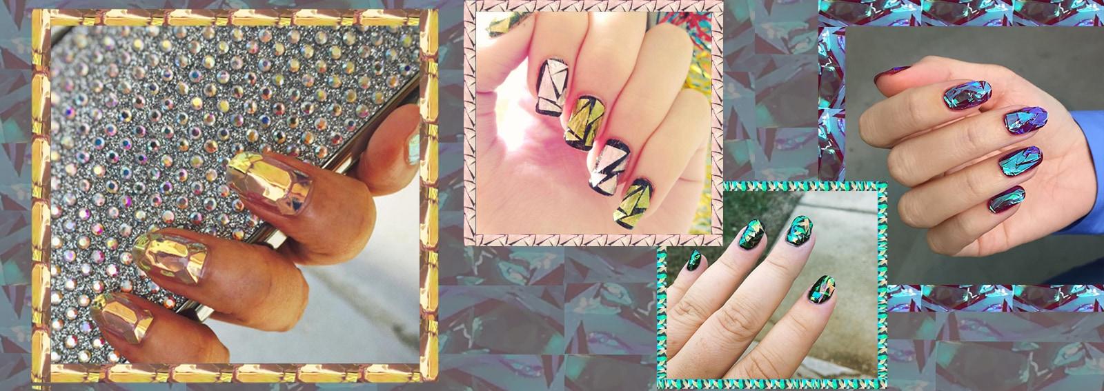cover-shattered-nails-la-nuova-nail-desktop